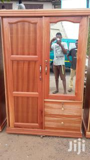 Wardrobe For Sale | Furniture for sale in Ashanti, Kumasi Metropolitan