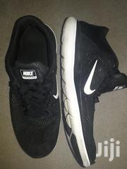Nike Flex 2016 Run Sneakers | Shoes for sale in Greater Accra, Achimota