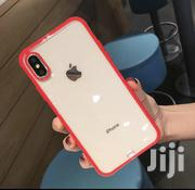 iPhone Covers | Accessories for Mobile Phones & Tablets for sale in Greater Accra, Dzorwulu