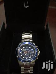 Classy Bulova Watch | Watches for sale in Greater Accra, Airport Residential Area