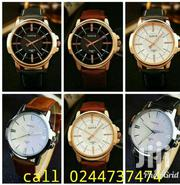 Yazole Men Watch | Watches for sale in Greater Accra, Okponglo