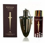 Espada Perfume | Fragrance for sale in Greater Accra, Kwashieman