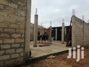 Uncompleted Warehouse For Sale   Commercial Property For Sale for sale in Greater Accra, Ga West Municipal