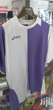 Asics Jersey New | Sports Equipment for sale in Greater Accra, East Legon