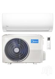Quality Midea 1.5 HP Split Air Conditioner//: | Home Appliances for sale in Greater Accra, Accra Metropolitan
