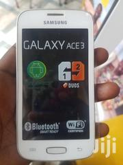 New Samsung Galaxy Ace 3 4 GB | Mobile Phones for sale in Ashanti, Kumasi Metropolitan