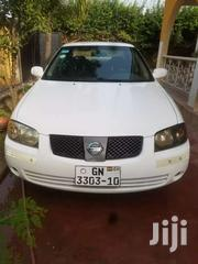 Nissan Sentra | Cars for sale in Greater Accra, Avenor Area