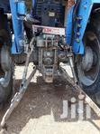 Unregistered Tractor | Heavy Equipments for sale in Accra Metropolitan, Greater Accra, Ghana
