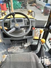 Jcb Backhoe | Heavy Equipments for sale in Greater Accra, Achimota