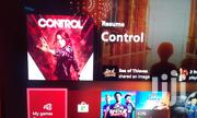 Control For Xbox One Available | Video Games for sale in Ashanti, Kumasi Metropolitan