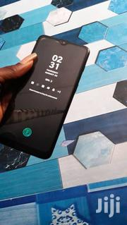 OnePlus 6T McLaren Edition 128 GB | Mobile Phones for sale in Greater Accra, Ashaiman Municipal
