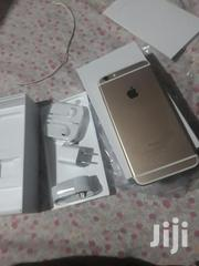 New Apple iPhone 6 Plus 64 GB | Mobile Phones for sale in Northern Region, Tamale Municipal