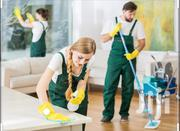 Cleaners Wanted | Other Jobs for sale in Greater Accra, Accra Metropolitan