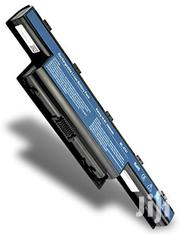 Acer Aspire Laptop Battery | Computer Accessories  for sale in Greater Accra, Kokomlemle