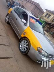 Nissan Almera Going For Cool 16000.No Hidden Fault,Come Fr Inspection | Classes & Courses for sale in Ashanti, Kumasi Metropolitan
