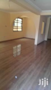 Single Room Self-contained 4rent @ Lapaz And Is 1yr | Houses & Apartments For Rent for sale in Greater Accra, Ga West Municipal