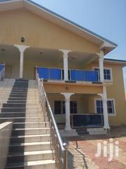 3 Bedroom House For Rent In Golf City,Tema Near The Police Station | Houses & Apartments For Rent for sale in Greater Accra, Tema Metropolitan