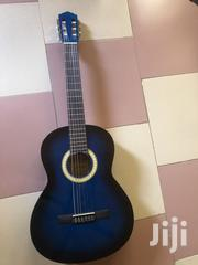 Acoustic Guitar   Musical Instruments for sale in Greater Accra, East Legon