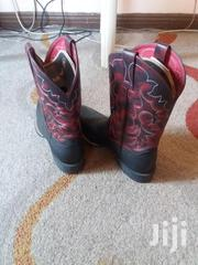 Boots For Sale | Shoes for sale in Greater Accra, Achimota