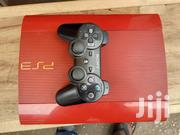 Playstation 3 Console With Games | Video Game Consoles for sale in Ashanti, Kumasi Metropolitan