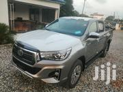 New Toyota Hilux 2019   Cars for sale in Greater Accra, Accra Metropolitan