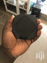 Sandstorm Wireless Fast Charger | Accessories for Mobile Phones & Tablets for sale in Greater Accra, Tesano