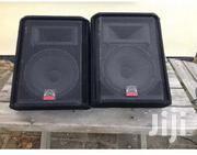 Active Stage  Monitors | TV & DVD Equipment for sale in Greater Accra, Kwashieman