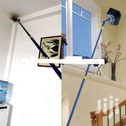 Long Ceiling Brush | Tools & Accessories for sale in Greater Accra, Airport Residential Area