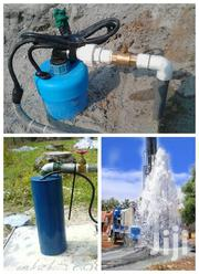 Borehole Drilling | Plumbing & Water Supply for sale in Greater Accra, Ga West Municipal