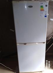 Home Used Frigidairi Top Mount Refrigerator For Sale | Kitchen Appliances for sale in Greater Accra, Ashaiman Municipal