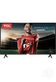 TCL 43 Inches Smart Digital Satellite LED Tv | TV & DVD Equipment for sale in Greater Accra, Accra Metropolitan