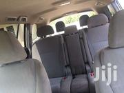 2013 Toyota Highlander | Cars for sale in Greater Accra, Mataheko