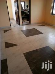 2 Bedroom Selfcontained For Rent | Houses & Apartments For Rent for sale in Greater Accra, Dansoman
