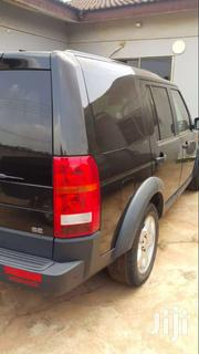 Range Rover | Cars for sale in Greater Accra, Kwashieman