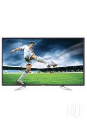 Nasco 32 Inches HD Digital Satellite Tv | TV & DVD Equipment for sale in Greater Accra, Accra Metropolitan
