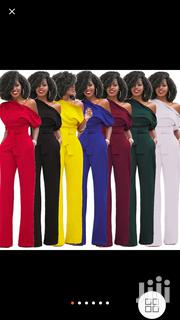 Ladies Jumpsuits | Clothing for sale in Greater Accra, Kwashieman