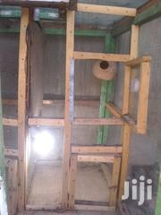 Cage Sell Urgent   Pet's Accessories for sale in Volta Region, Krachi East