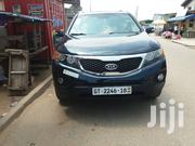 Kia Sorento 2014 Blue | Cars for sale in Western Region, Shama Ahanta East Metropolitan
