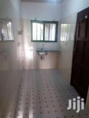 EXECUTIVE CHAMBER AND HALL SELF CONTAINED | Houses & Apartments For Rent for sale in Greater Accra, South Labadi
