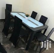 Dinning Setss | Furniture for sale in Greater Accra, Accra Metropolitan