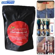 28 Days Detox Flat Tummy Tea | Meals & Drinks for sale in Greater Accra, Achimota