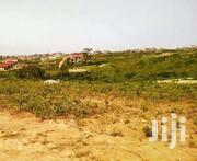 Land At Aburi Doryumu Dodowa And Teshie. | Land & Plots For Sale for sale in Greater Accra, Agbogbloshie