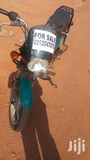 Bajaj Boxer 2016 Green | Motorcycles & Scooters for sale in Greater Accra, Adenta Municipal