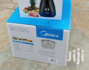 Midea 1.8L Rice Cooker - MR GM18HA | Kitchen Appliances for sale in Greater Accra, Kokomlemle