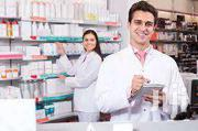 Pharmacist For Immediate Employment | Accounting & Finance Jobs for sale in Greater Accra, Ga West Municipal