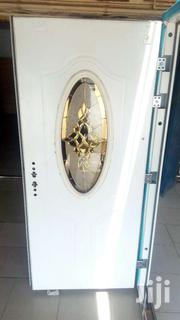 501W  Luxury White Turkey Security Door | Doors for sale in Greater Accra, Odorkor