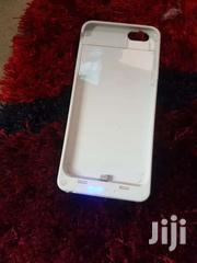 iPhone Power Case | Accessories for Mobile Phones & Tablets for sale in Greater Accra, Accra Metropolitan