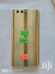 Huawei Honor 9 64 GB Gold | Mobile Phones for sale in Greater Accra, Accra Metropolitan