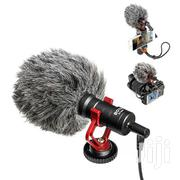 Boya Microphone Foe DSLR Cameras.. Nikon,Canon And Sony. | Cameras, Video Cameras & Accessories for sale in Central Region, Agona West Municipal