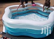 Inflatable Swimming Pool | Toys for sale in Greater Accra, Kwashieman